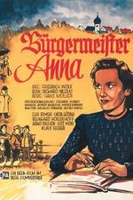 Bürgermeister Anna