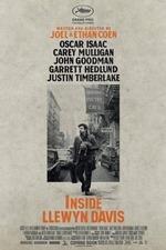 Inside 'Inside Llewyn Davis'