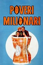 Poor Millionaires