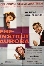Eheinstitut Aurora