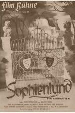 Sophienlund