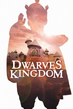 Dwarves Kingdom