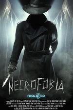 Necrophobia 3D