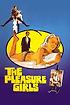 The Pleasure Girls
