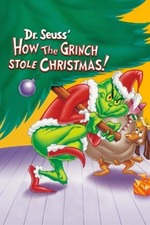 How the Grinch Stole Christmas! Documentary