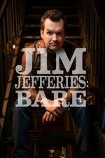 Jim Jefferies: Bare