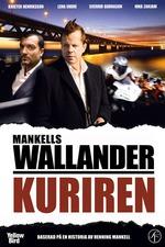 Wallander 16 - Kuriren