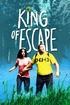 The King of Escape