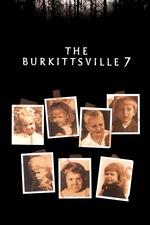 The Burkittsville 7