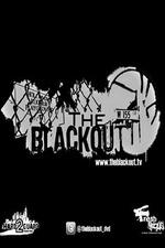 The Blackout - Fat Joe Vs Jay-Z At The Rucker