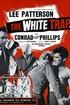 The White Trap