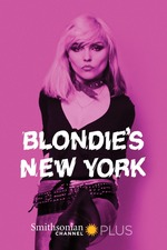 Blondie's New York and the Making of Parallel Lines