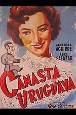 Canasta Uruguaya