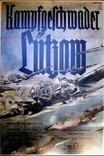 Battle Squadron Lützow