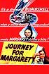 Journey for Margaret