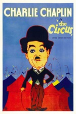 The Circus: Premiere