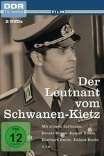 Der Leutnant vom Schwanenkietz