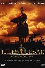 Jules César - Veni, vidi, vici