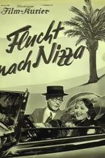 Flucht nach Nizza