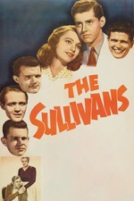The Fighting Sullivans