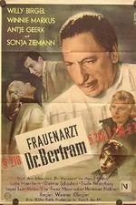 Frauenarzt Dr. Bertram