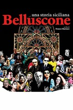 Belluscone: A Sicilian Story