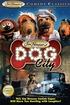 Dog City: The Movie