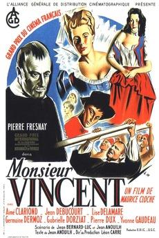 21689-monsieur-vincent-0-230-0-345-crop.