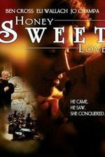 Honey Sweet Love