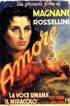 Amore (1948)
