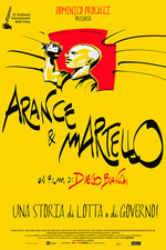 Arance & martello