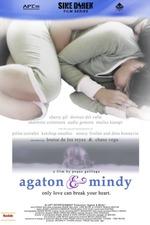 Agaton & Mindy
