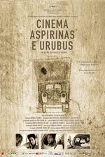 Cinema, Aspirin and Vultures