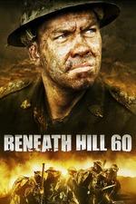 Beneath Hill 60