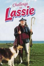 Challenge to Lassie