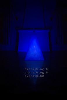 Everything & Everything & Everything (2014)