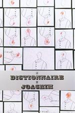 Joachim's Dictionary