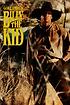 Gore Vidal's Billy the Kid
