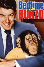 Bedtime for Bonzo