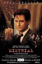 Mistrial