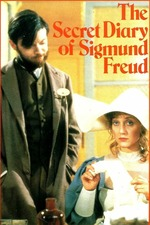 The Secret Diary of Sigmund Freud