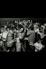 Dancing in Dulais
