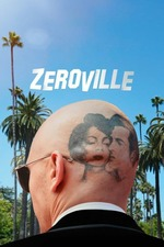 Zeroville