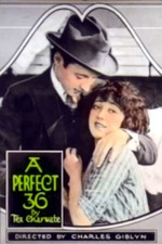 A Perfect 36