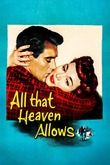 All That Heaven Allows