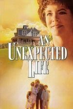 An Unexpected Life