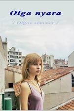 Olga's Summer