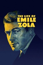 The Life of Emile Zola