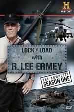Lock N Load with R. Lee Ermey