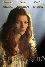 L'amaro caso della baronessa di Carini